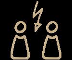 Andrea Gierich – Icon-Konfliktmanagement