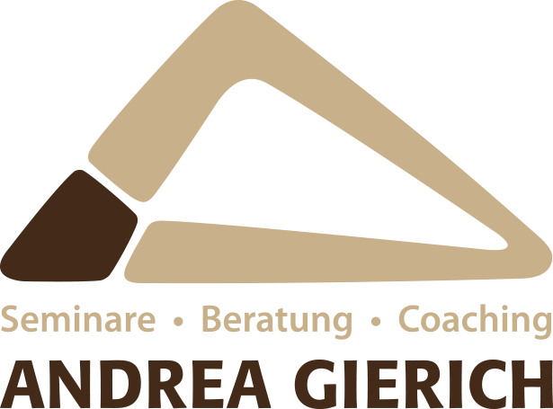Andrea-Gierich-Logo_rgb