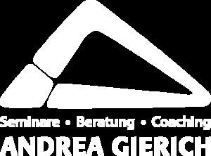Andrea-Gierich-Logo_weiss-gross